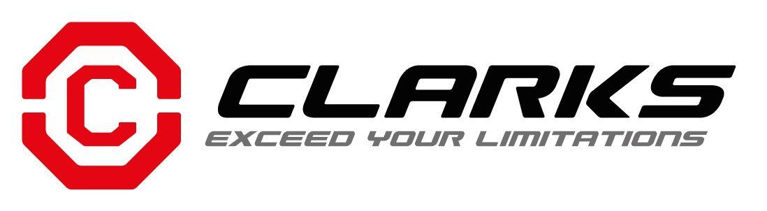 CLARK'S_2019