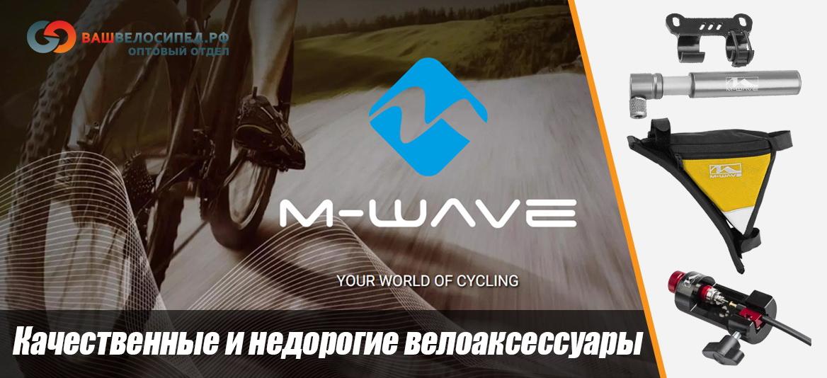 M-wave_2019