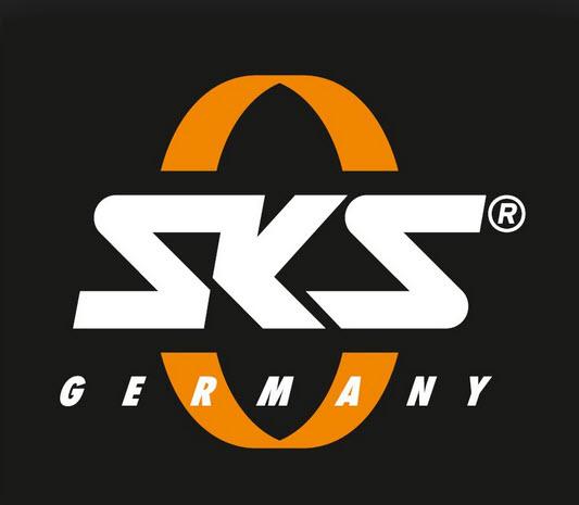 SKS_2019