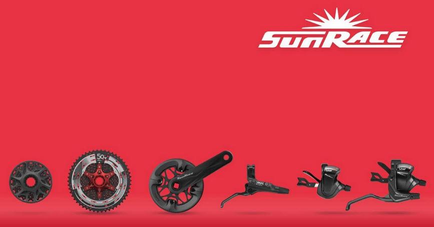 SunRace_2020