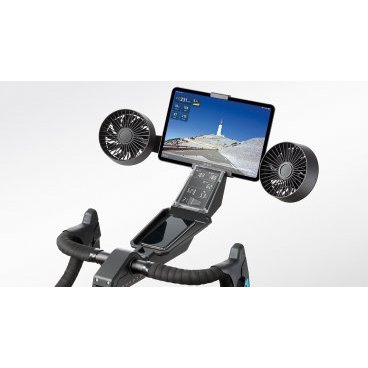 Велотренажер Tacx NEO Bike Smart, T8000, EU/CL, T8000.61