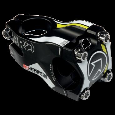 Вынос велосипедный PRO Athertons DH, МТБ, 35 мм, для руля 31.8 PRSS0244