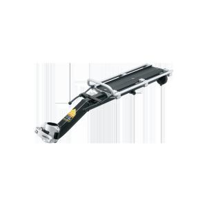 Багажник велосипедный TOPEAK MTX BeamRack (A-type), для рам XS/S, на подседел ø25.4-31.8 mm, TA2096A