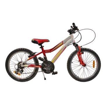 Детский велосипед GRAVITY ELITE 2015