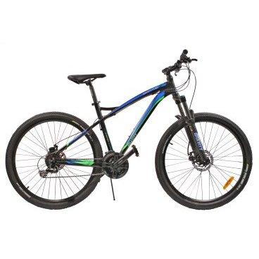 Горный велосипед GRAVITY FLINT 2015
