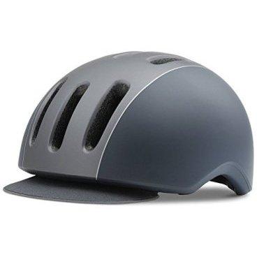 Велосипедний шлем Giro 16 REVERB MTB  матовый титан синий. размер L. GI7067246Велошлемы<br>Велосипедный Шлем Giro 16 REVERB MTB муж./жен. матовый. титан./синий. размер M<br>Цвета: синий<br>Размеры: L (59-63cm)<br>Вес: 280г <br>Специальные функции: система регулировки, съемный козырек