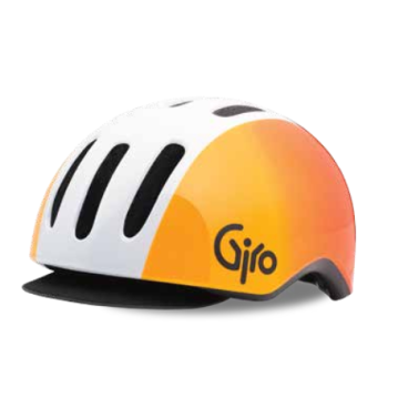 Велосипедный шлем Giro 17 SAGA MTB женский, матовый белый, размер S, GI7075142Велошлемы<br>Шлем Giro 17 SAGA MTB жен. Матовый белый бирюзовый оранжевый. Размер S<br>ОПИСАНИЕ <br>Saga™ был задуман как женский аналог Foray™, и имеет мно- <br>жество схожих дизайнерских и технических решений.Занижен- <br>ный профиль шлема делает его более легким, аэродинамич- <br>ным и эффективно вентилируемым. Системы Roc Loc® 5 и <br>MIPS доступны для этого шлема
