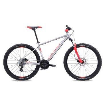Горный велосипед MARIN Bobcat Trail 3 A-17 Q 29