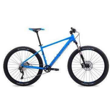 Горный велосипед MARIN Bobcat Trail 5 INT A-17 Q 27.5