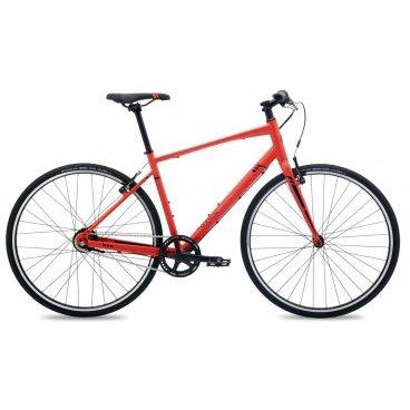Дорожный велосипед MARIN Fairfax SC2 IG A-17 Q 700C
