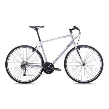 Дорожный велосипед MARIN Fairfax SC2 A-17 Q 700C