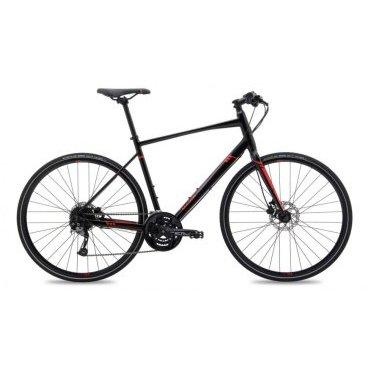 Дорожный велосипед MARIN Fairfax SC3 A-17  Q 700C