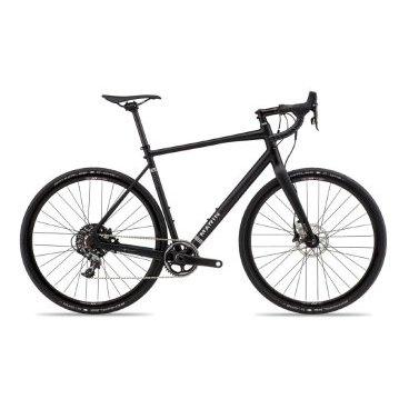 Шоссейный велосипед MARIN Gestalt 3 A-17 Q 700C