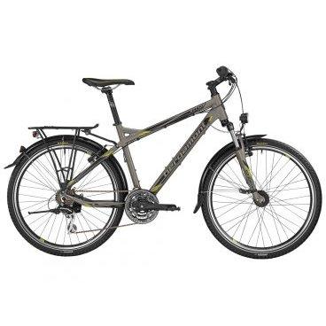 Горный велосипед Bergamont Vitox ATB C1 Gent 2016