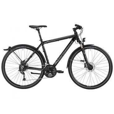 Дорожный велосипед Bergamont Helix 6.0 EQ 2016