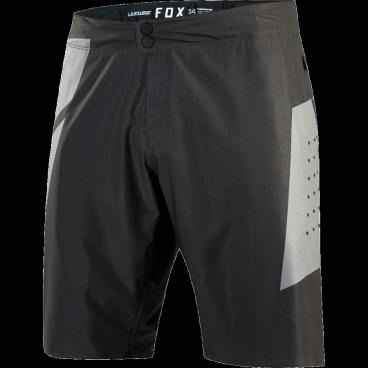 Велошорты Fox Livewire Short, Размер: М (W32), черно-серый, 18710-324-32Велошорты<br>Традиционные облегающие шорты для кросс-кантри и трейлрайдинга. Модель выполнена из мягкой эластичной ткани, тянущейся в четырёх направлениях.<br><br><br><br><br><br>ОСОБЕННОСТИ<br><br><br><br><br><br>Материал: полиэстер/спандекс<br><br><br>Пристежная подкладка<br><br><br>Регулируемый потайной пояс<br><br><br>Карманы на молниях<br><br><br>Оригинальная графика<br><br><br>Выход для наушников