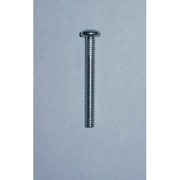 Болт Feedback Screw, PHMS, 1/4-20х2.25