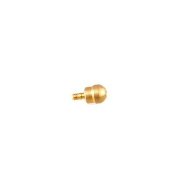Оливка интегрированная A2Z, 5.0 мм, для гидролинии, HP-08-50-20