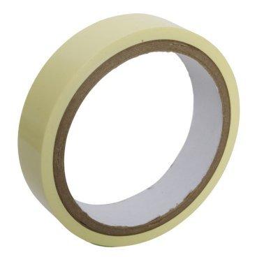 Бескамерная клейкая ободная лента NoTubes 25мм-1м (бухта 55м) - в мастерской, AS0006-55m