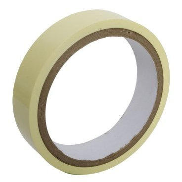 Бескамерная клейкая ободная лента NoTubes 27мм-1м (бухта 55м) - в мастерской, AS0073-55m
