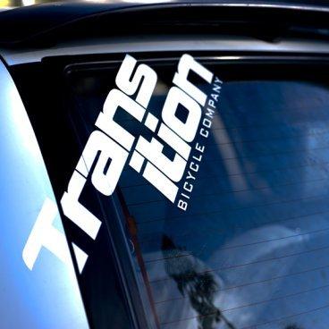 TBC Auto Decal SplitРазное<br>TBC Auto Decal Split <br> Описание: <br>Наклейка на авто Transition