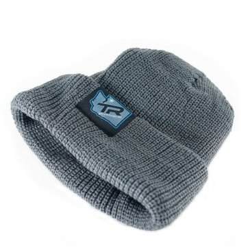 Шапка TBC Tag Beanie Hat (Hometown Logo, Grey)Бандана<br>Шапка TBC Tag Beanie Hat Hometown Logo, серая.<br><br>Описание<br><br>Стильная и теплая вязаная шапка TBC Tag.<br><br>Характеристики:<br><br>Сохраняет тепло в холодную погоду<br>Материал: 100% акрил<br>Логотип бренда на передней части<br>Один размер.