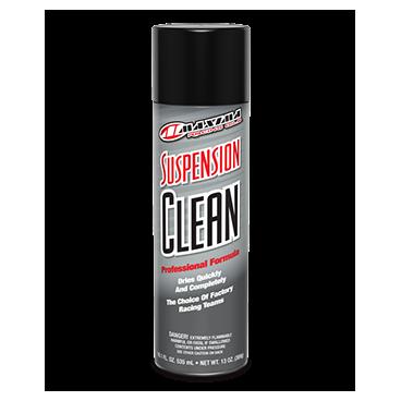 Очиститель для вилок Suspension Clean