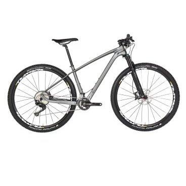 Горный велосипед KELLYS STAGE 70 2017