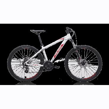Горный велосипед Polygon PREMIER 3 27,5