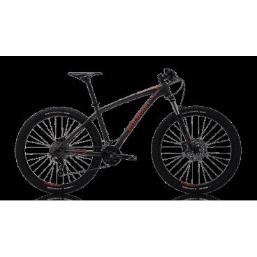 Горный велосипед Polygon SISKIU 6 27,5