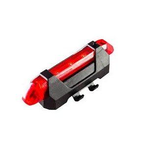 Велосипедный фонарь задний Lumen LMN918, 15 Lumen, MicroUSB зарядка, красный, LMN918REDФары и фонари для велосипеда<br>Велосипедный фонарь задний Lumen LMN918, 15 Lumen, MicroUSB зарядка, Красный<br><br>Яркий задний фонарь в пластиковом корпусе Lumen LMN918. Надежное крепление при помощи резинового кольца, а также зарядка от micro USB делают его крайне практичным и удобным в использовании.<br><br>Параметры:<br><br>Материал - пластик<br>15 светодиодов<br>Зарядка от - micro USB<br>Свет - красный<br>Режимы - 3 моргания и постоянное свечение<br>Крепление - резиновый хомут<br>35гр