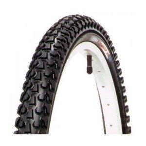 Покрышка для велосипеда KENDA 29х1.95 (700х50С) передняя K881F KLAW XT BK/BSK 30 TPI  5-521894