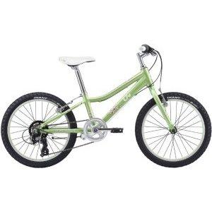 Детский велосипед Giant/LIV Enchant Lite 20 2017