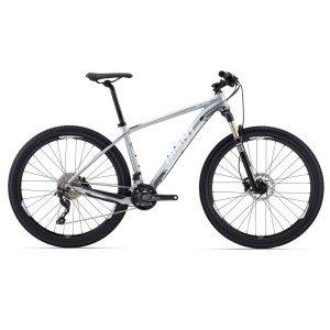 Горный велосипед Giant XtC 1 27.5 2015