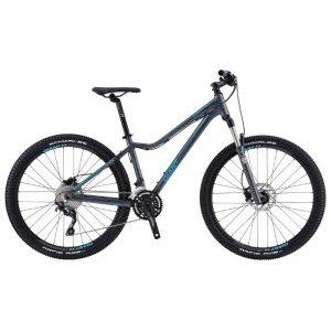 Женский велосипед Giant Tempt 2 27,5 2014