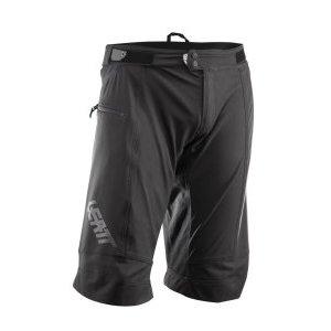 Велошорты Leatt DBX 3.0 Short, черный 2018