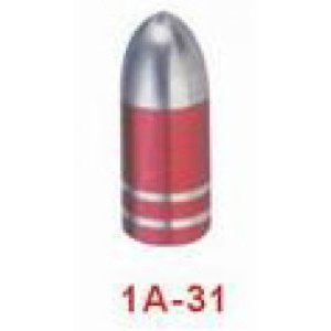 Колпачок на автовентиль TBS 1A-31,