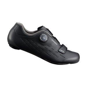 Велотуфли Shimano SH-RP501, черный