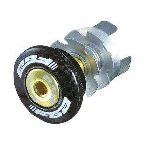 Якорь FSA Compressor - 1 1/8' Carbon Steerer (TH883)