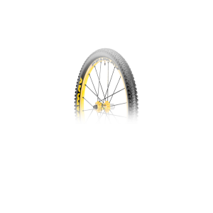 Колесо зад. MTB Mavic Deemax Ultimate'15 12x135mm