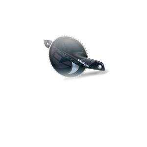 Шатуны FSA METRON TT BB386 EVO 172.5 мм53/39 11V