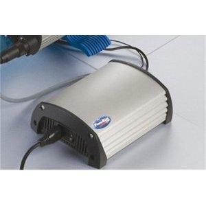 Электроадаптер Tacx
