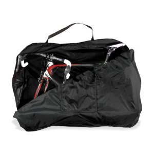 Чехол для велосипеда Pocket Bike Bag - Smart pocket