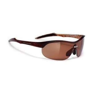 Очки Rudy Project ABILITY IVORY - LASER BROWN