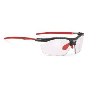 Очки Rudy Project RYDON CARBON ImpX 2 Laser RED