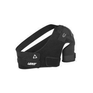 Бандаж плечевого сустава Leatt Shoulder Brace, левый 2018