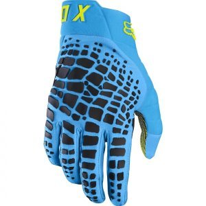 Велоперчатки Fox 360 Grav Glove, синий 2018Велоперчатки<br>Новые вело и мотокроссовые перчатки от Fox теперь стали ещё удобнее, надёжнее и долговечнее. Верх модели выполнен из фирменного материала Stretch Cordura, который отлично тянется и при этом очень устойчив к истиранию. А основная особенность этих перчаток – вставки из специальной резины на кончиках пальцев для более естественного ощущения руля и точного управления мотоциклом. <br><br><br><br>ОСОБЕННОСТИ<br><br><br><br>Материал верха: Stretch Cordura<br><br>Ладонь выполнена из тонкой искусственной кожи Clarino<br><br>Технология TRUFEEL от Fox - вставки из специальной резины на кончиках пальцев обеспечивают более естественное ощущение руля и точное управление мотоциклом<br><br>Защитные полиуретановые вставки в области пальцев и костяшек