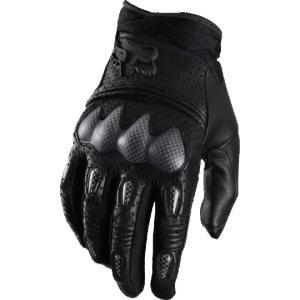 Велоперчатки Fox Bomber S Glove, черный 2018Велоперчатки<br>Велоперчатки Fox Bomber S - это защита и вентилляция, заслуга которой в кастомно перфорированных участках кожи, за счёт чего удаётся достичь максимального притока и циркуляции воздуха. Ладонь выполнена из двухслойного заменителя Clarino, обеспечивая великолепное сцепление с рулём и долговечность в отношении износостойкости. Пальцы райдера в этих перчатках защищаются специальным ударостойким композитом, всё это дополняется дополнительной защитой TRP. Низкопрофильная, стильная и невероятно удобная перчатка Bomber также оснащается удобным фиксатором ввиде застёжки на липучке. Защита и комфорт встречаются в рамках культовых Bomber!<br><br>ОСОБЕННОСТИ:<br><br>Великолепная вентилляция, кастомно перфорированные участки кожи в определённых зонах.<br>Ладонь из двухслойного заменителя Clarino с превосходным сцеплением и долговечностью<br>Композитная и TRP защита кисти и пальцев.<br>Низкий профиль перчатки.<br>Застёжка на липучке в области запястья.