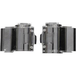 Крышки перемотки 100% Speedlab Vision System Replacement Canister Top Pair, 51024-010-02