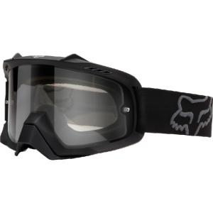 Велоочки Fox Air Space Sand, матовый черно-серый, 06333-917-OSВелоочки<br>Попытайтесь увидеть большую картинку с новой маской от Fox модели AIRSPC. Качественная вентиляция внутри рамки с повышенной на 30% эффективностью. Airspc поднимают понятия комфорта и удобства обзора на новый уровень! Для достижения таких выдающихся показателей инженерам Fox пришлось изрядно потрудиться. Однако в результате удалось значительно расширить поле бокового зрения, а также исключить усталось во время длительного ношения при помощи мягких накладок с внутренней стороны. Эти непревзойдённые очки идеальны для самых разнообразных условий и погодных причуд, т.к. практически исключают запотевание и дарят уверенность защиты, а также надёжную, фиксированную посадку в комбинации с вашим шлемом! Стрепы Airspс регулируются в широком диапазоне, позволяя создать точную, фиксированную и удобную индивидуальную посадку!<br><br>ОСОБЕННОСТИ:<br><br>Умная вентиляционная система, обеспечивающая циркулляцию воздуха<br>Увеличенное поле периферического зрения<br>Тройной слой 19 мм накладки с внутренней стороны<br>Система фиксации линз на 8 пинов<br>Линзы Lexan со 100% защитой от УФ<br>Не скользящая силиконовая застёжка 45 мм<br>Съёмный элемент защиты носа rock guard<br>Цвет: Sand Matte Black Grey